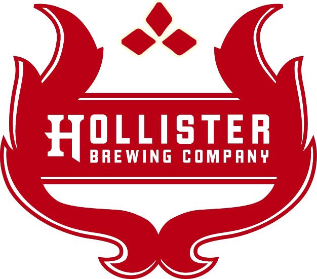 Goleta - Brewery