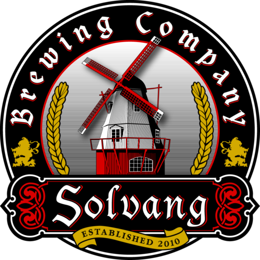 Solvang - Brewpub
