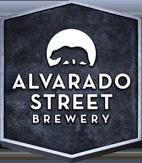 Salinas - Brewery