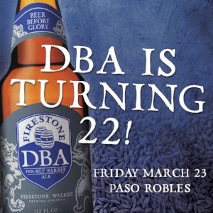 DBA_turning22_insta.jpg