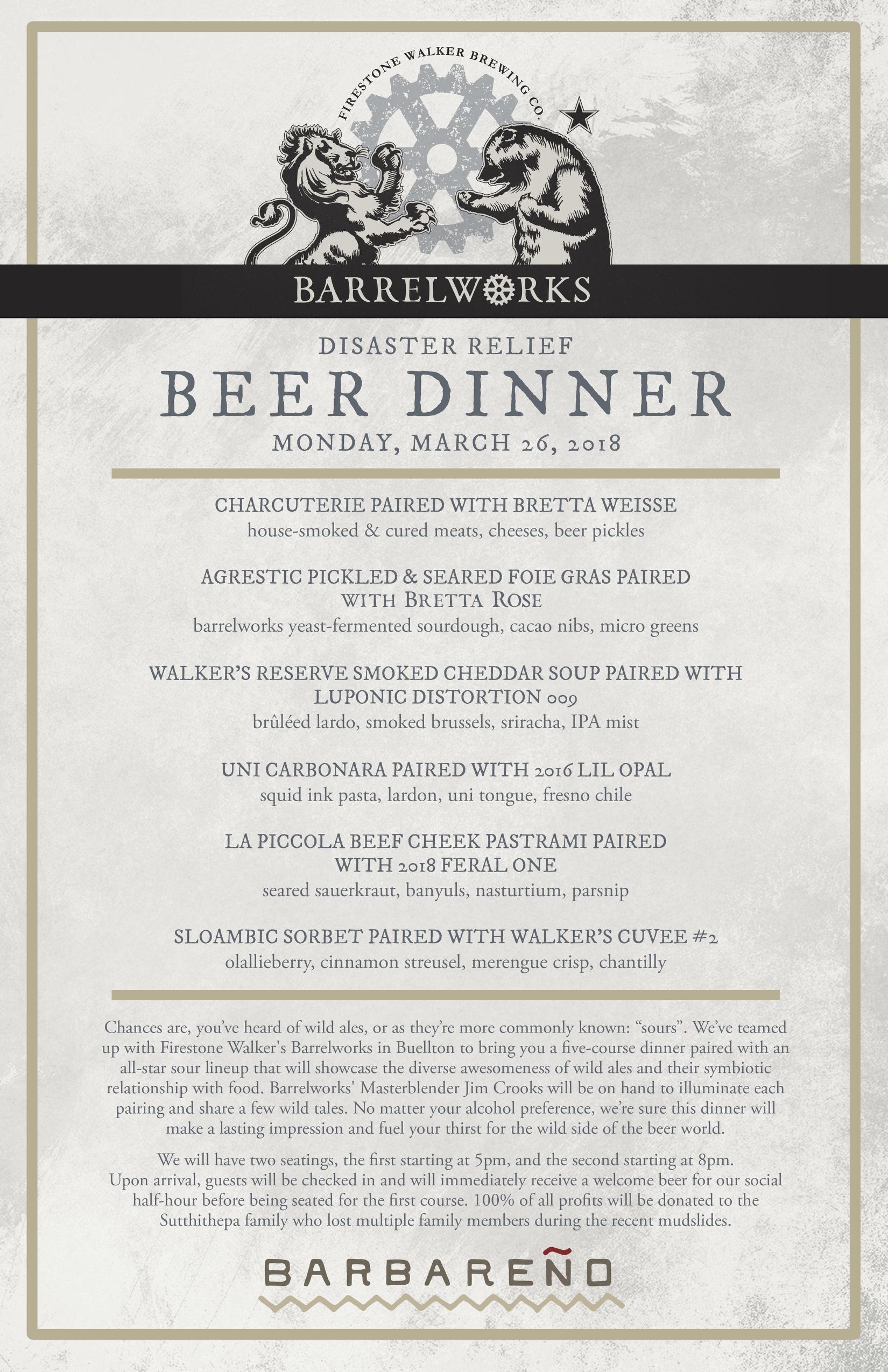 final barbareno_beerdinner menu.png