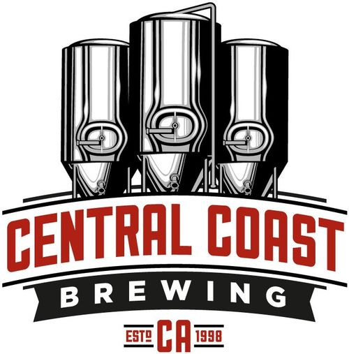 CENTRAL COAST BREWING