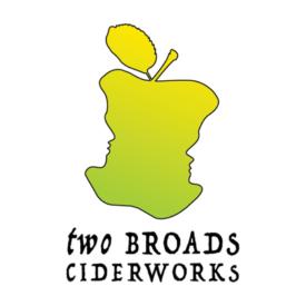 2Broads-400-1-275x275.png