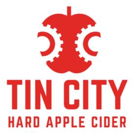 TinCityCider-275x275.png