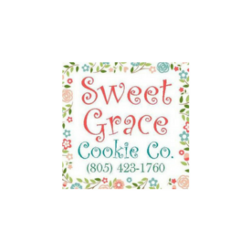 Sweet-Grace-400-275x275.png