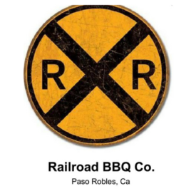 Railroad-BBQ-275x275.png