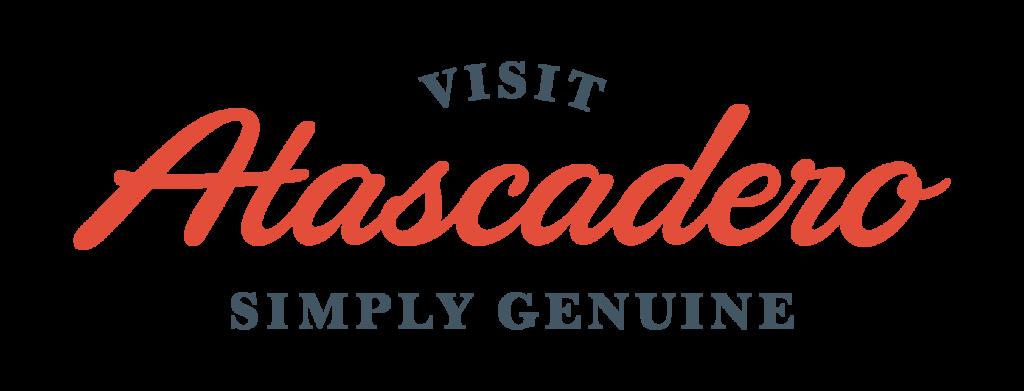 ATASC_logo_SimplyGenuine_FullColor-1024x391.png
