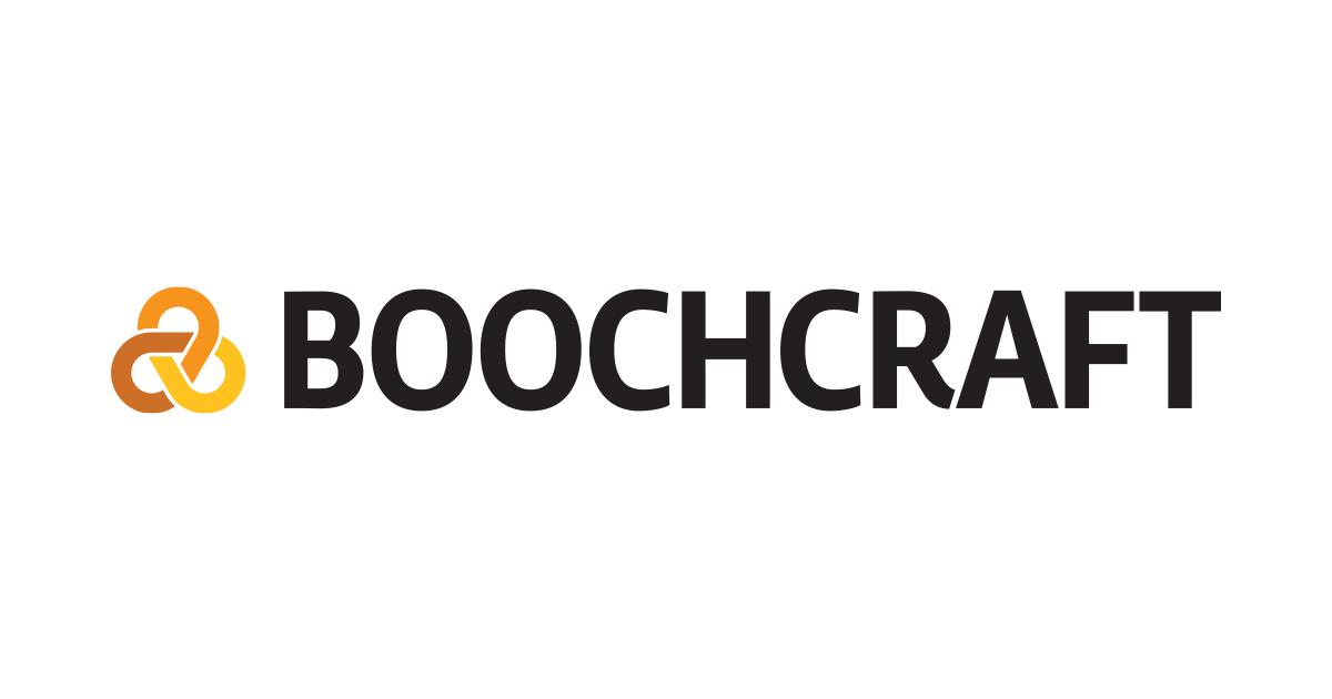 Copy of Boochcraft