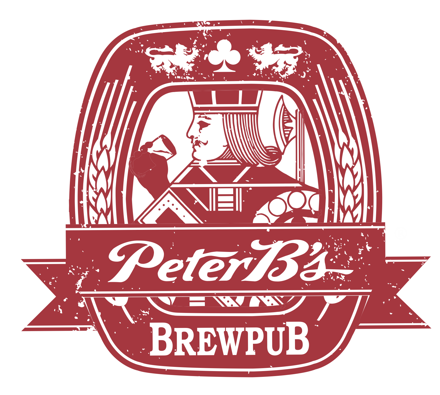 Copy of Peter B's Brewpub