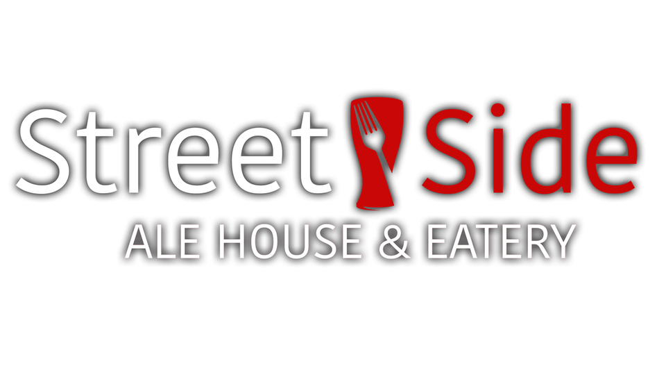 Copy of Street Side Ale House & Eatery