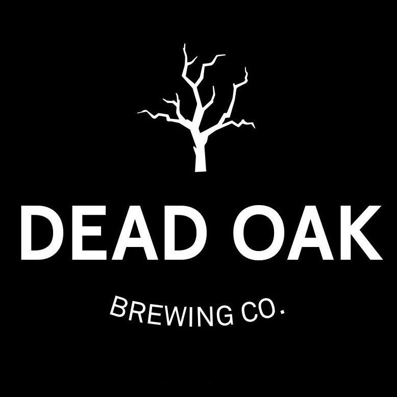 Dead Oak Brewing
