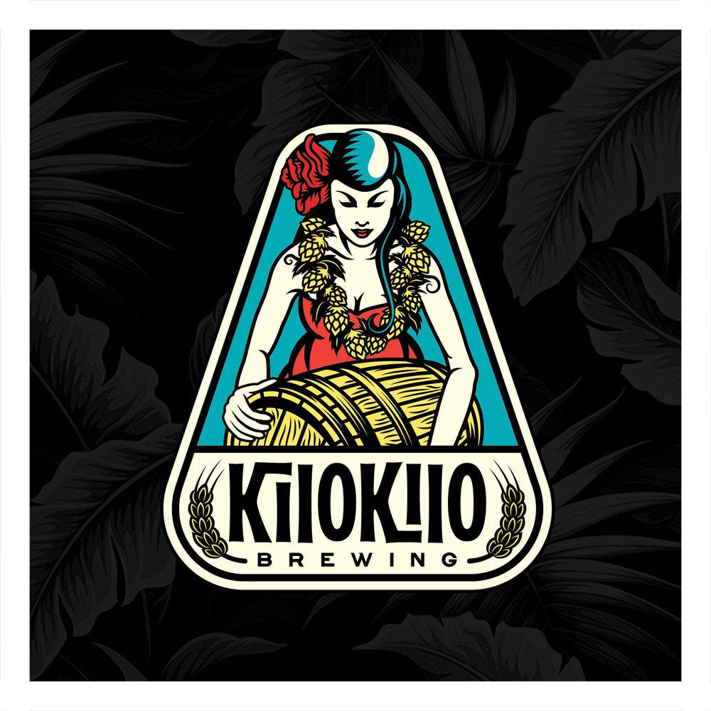 Kilokilo_Logo_Color.jpg