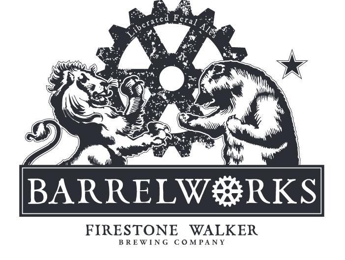 barrelworks.jpeg