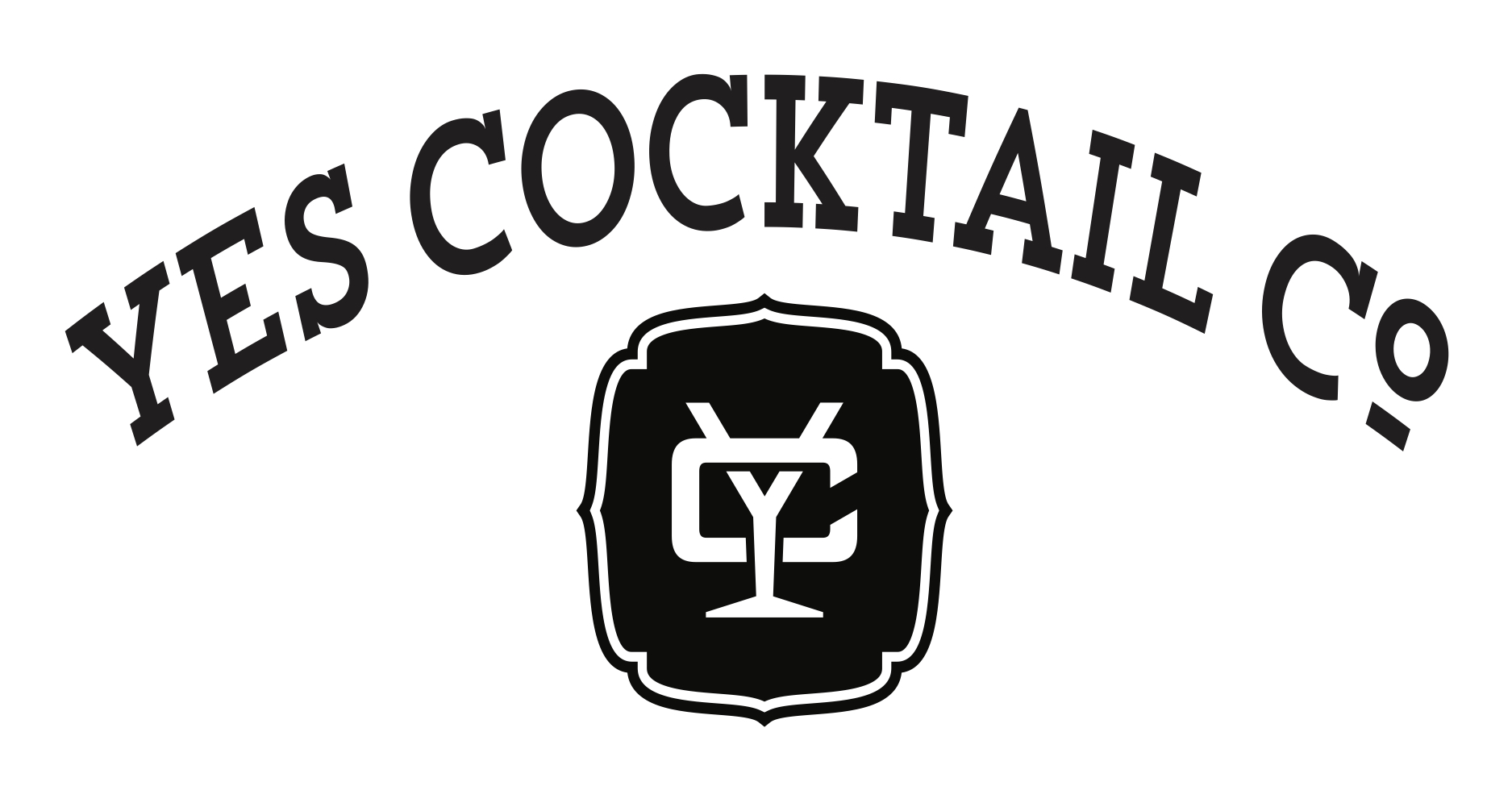 Yes Cocktail Co.