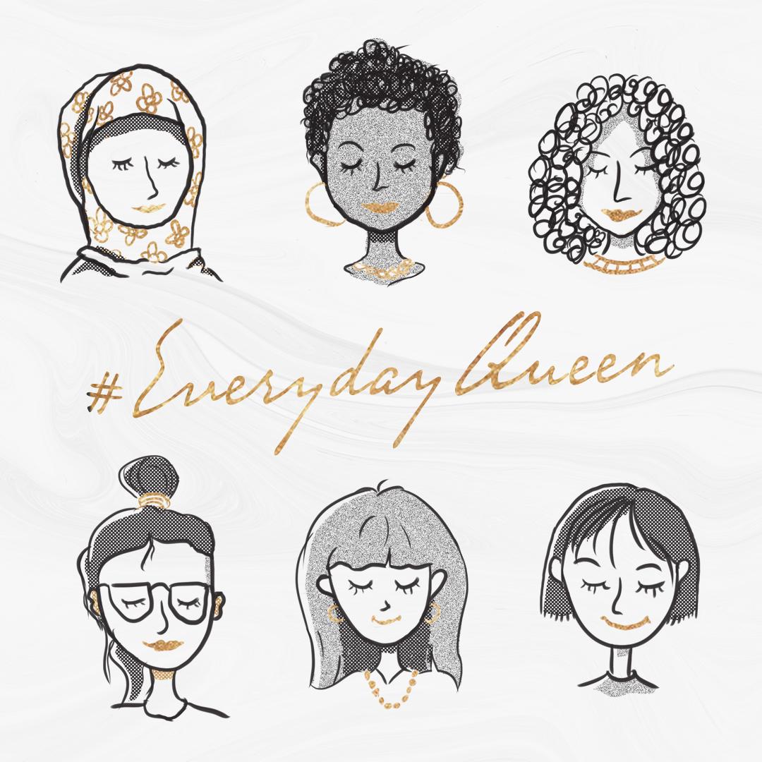 Everyday Queen 2.png