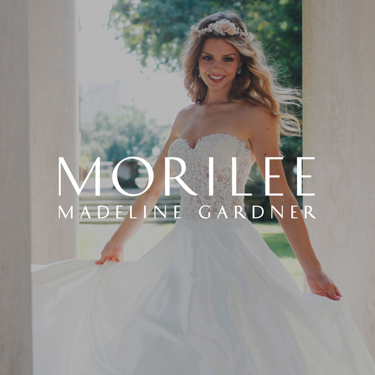 Morilee   test