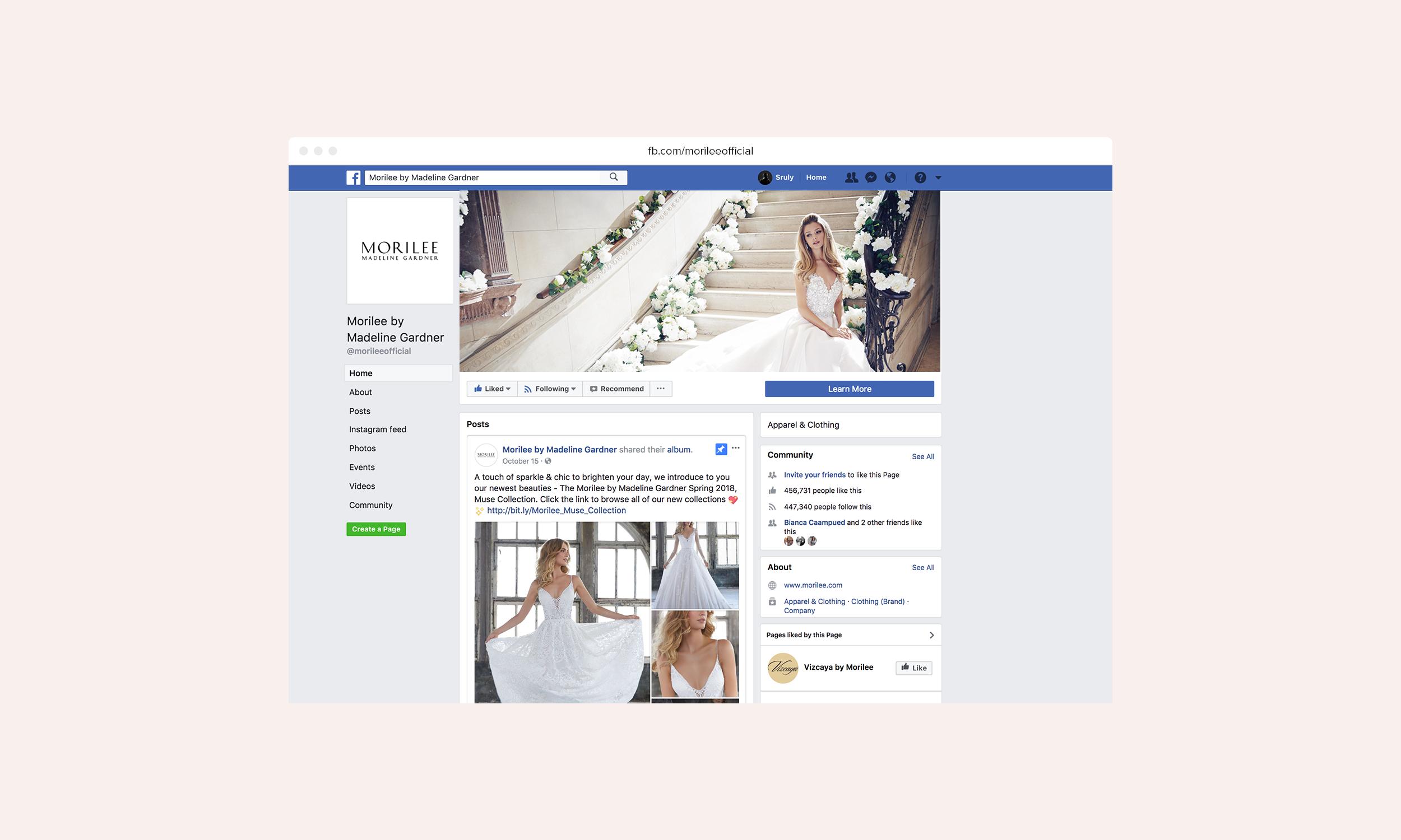 portfolio facebook mockup.png