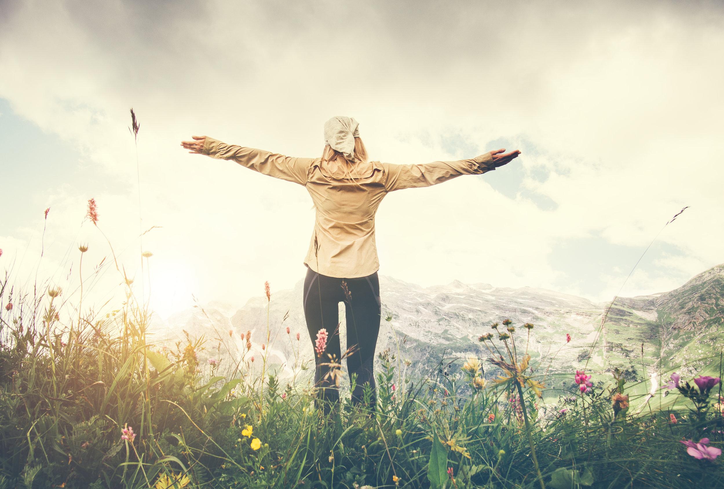 Woman with Mountain.jpg