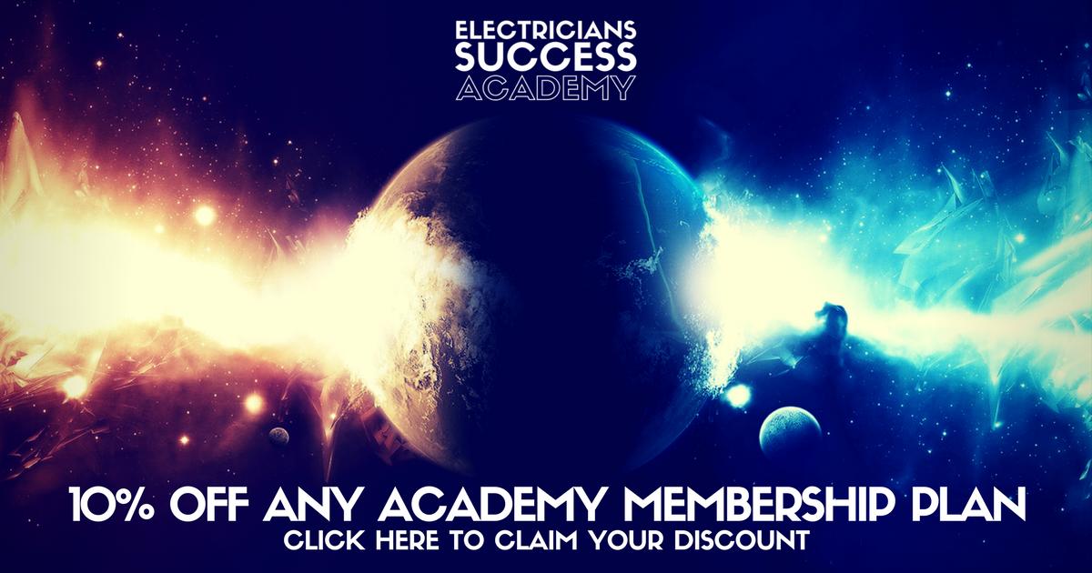 Academy-Offer