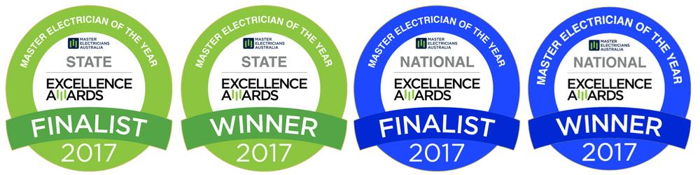 Electricians-Success-Academy-Awards