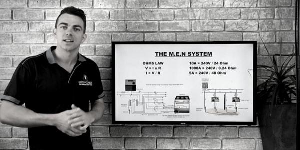 men-system-explanation-australia-perth.jpg