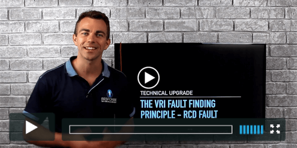 VRI fault finding -- online technical lesson for electricians.png