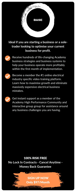 Electricians-success-academy-base-membership.jpg