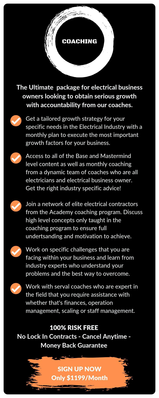 Electricians-success-academy-coaching.jpg