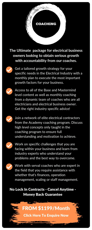 Electricians-success-academy-coaching-plan.jpg