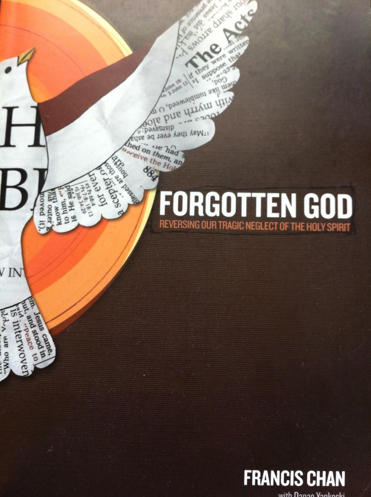 forgotten-god.jpg