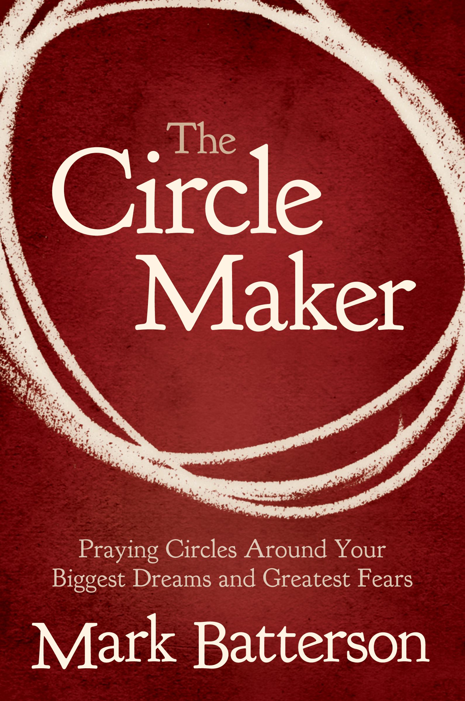 circle-maker_front-side.png