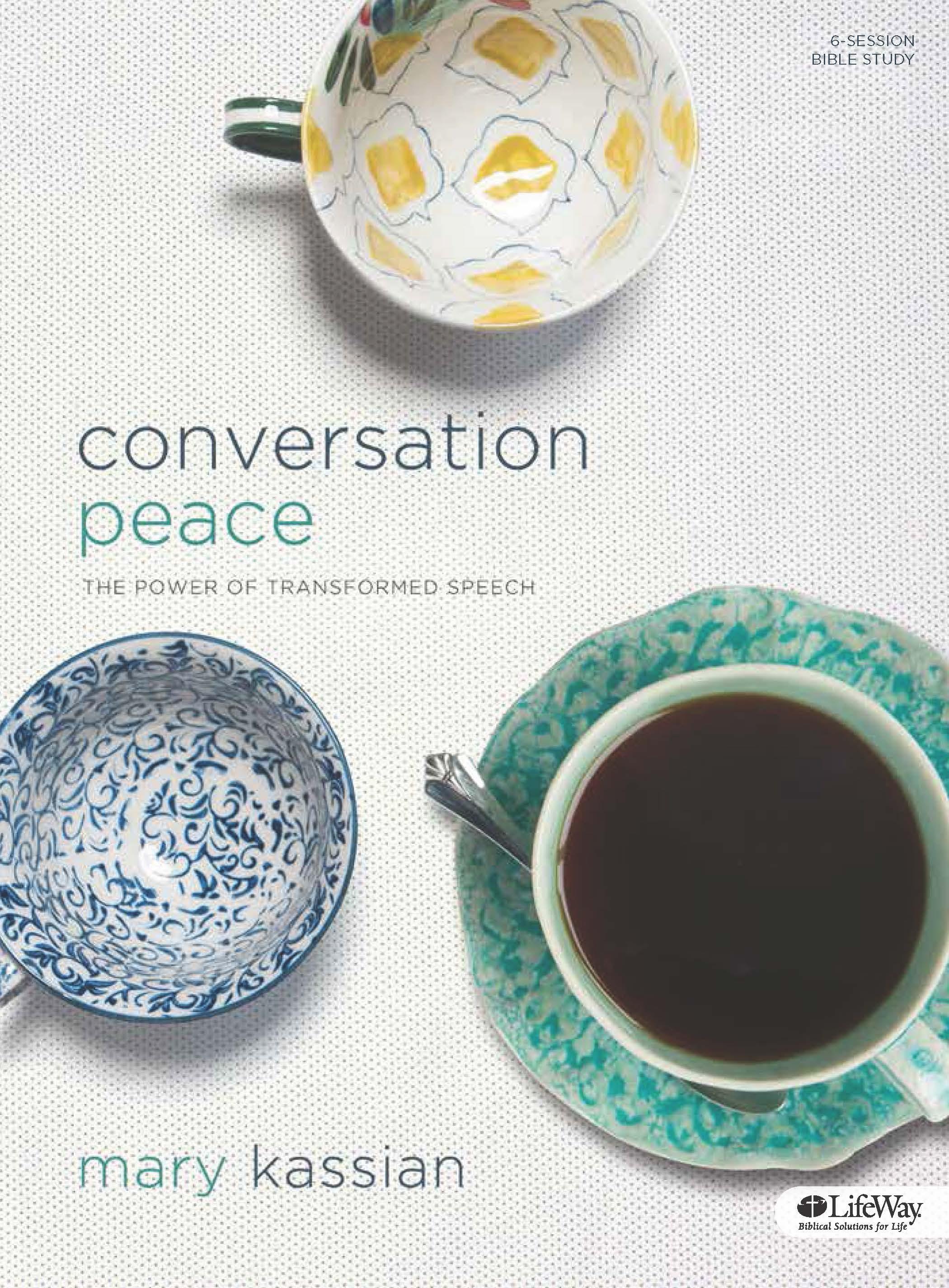 Conversation-Peace-Cover.jpg