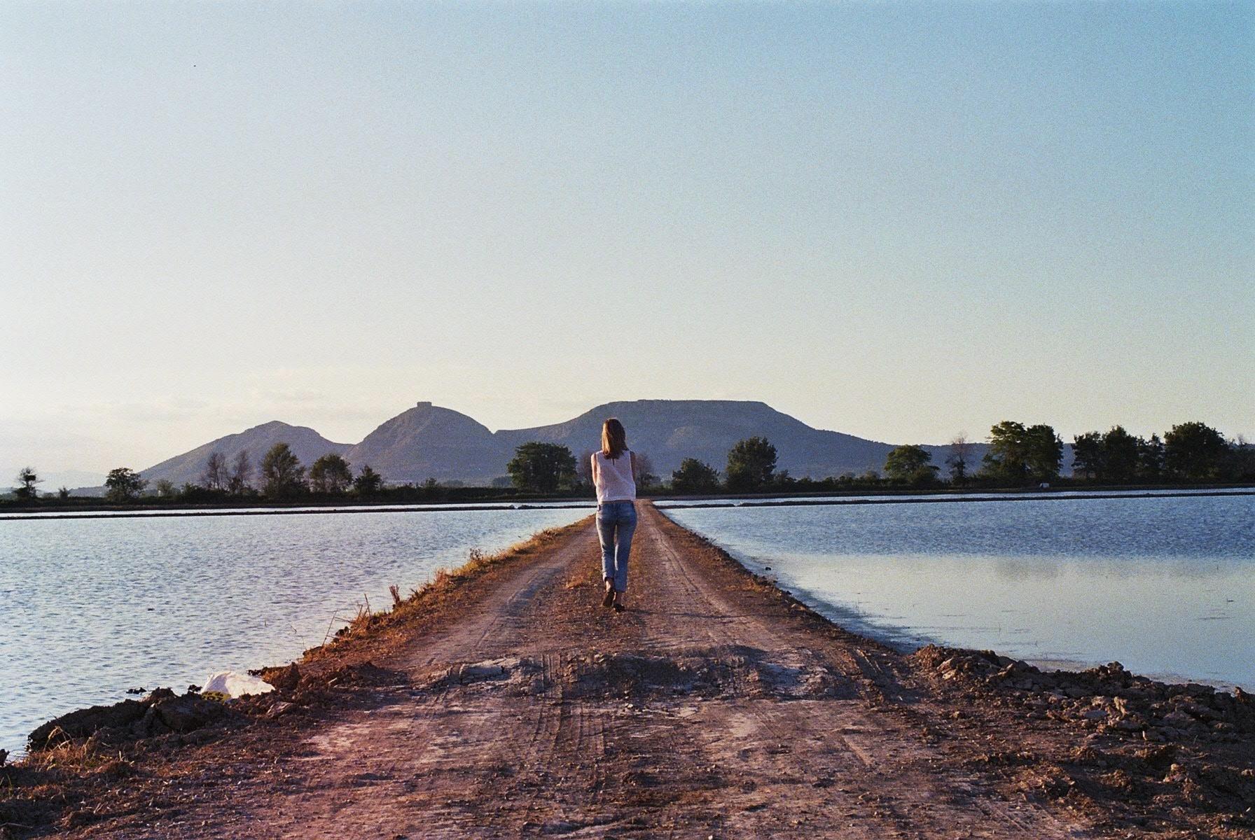 girl dry land.jpg