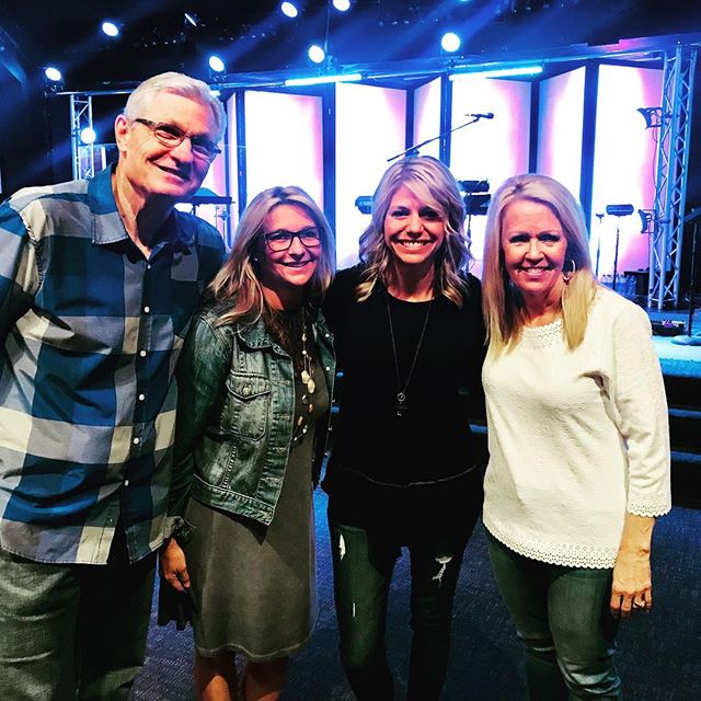 So excited for @pszane and @janandersonaz to join us next weekend at @reclaimchurchaz ! Their ministry helps to energize us, their friendship encourages us and their leadership inspires us to have integrity and stay humble as we continue on this journey. God's timing is perfect!  #churchplantlife #godstiming #cantwait #refocus #refuel #remain #reclaim #reclaimchurchaz
