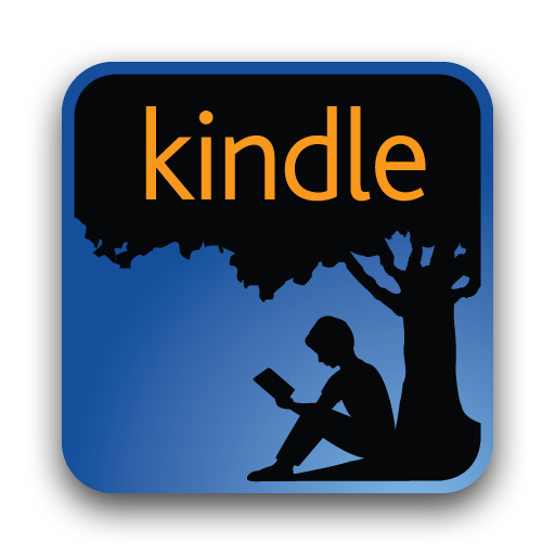 kindle button.png