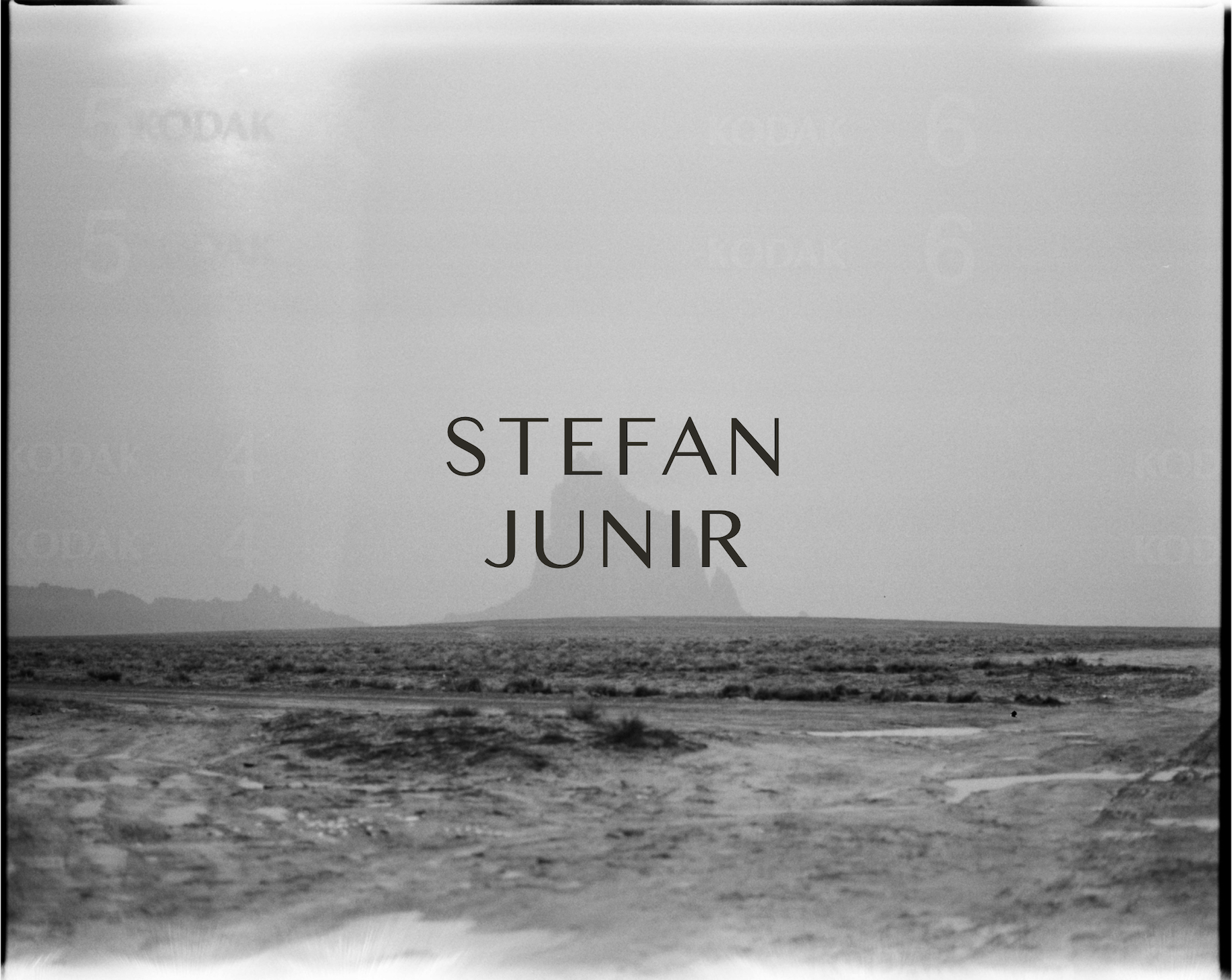 Stefan Junir | Visitor Assembly 02.png