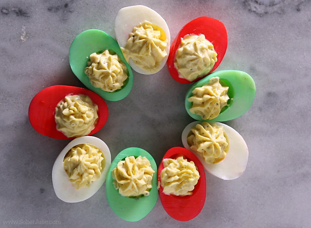 classic-devilled-egg-recipe-how-to-dye-holiday-eggs.jpg