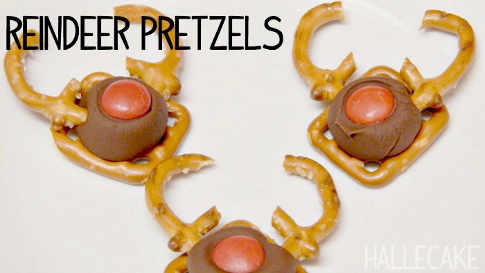 reindeer-pretzels-feature.jpg