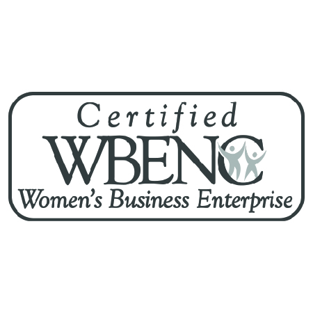 WBENC-01.jpg