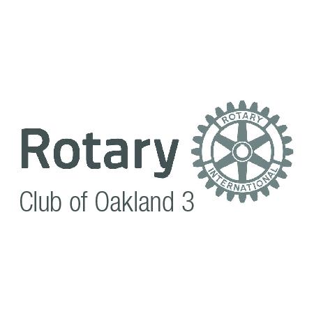 Rotary-01.jpg