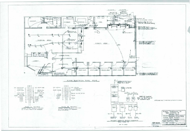 HIstoric 1455 Hayes Floor Plan.jpg