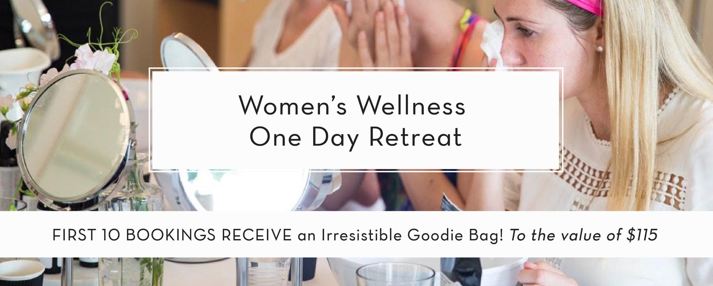 Womens Wellness Banner-19-19.jpg