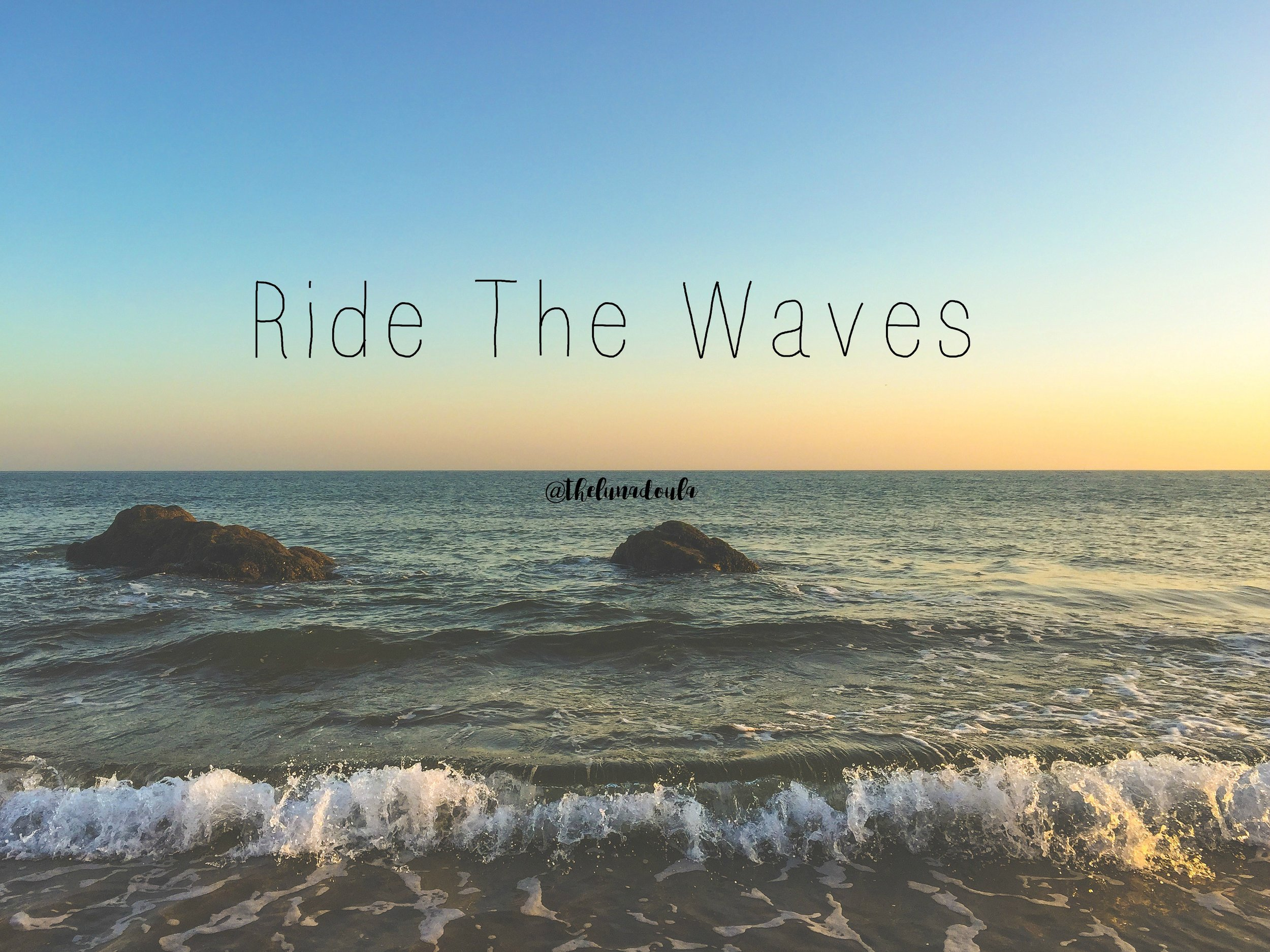 ride the waves.jpg