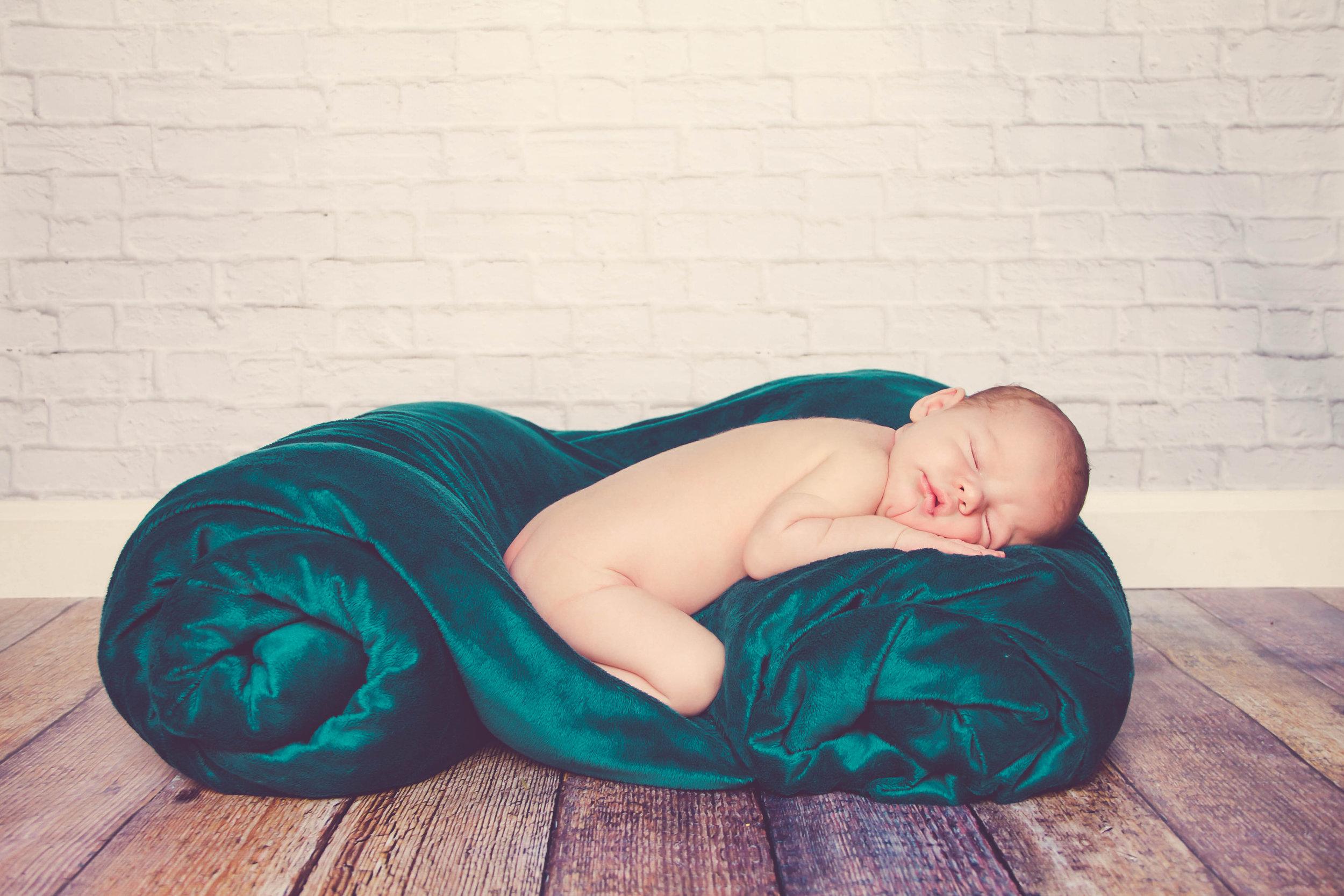 Baby Samuel_13.jpg