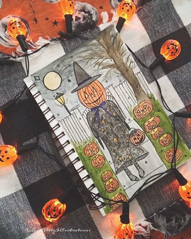 🎃🍁🍂 • • • • • • • • #autumm#fall#pumpkins#halloween#leaves#instafollow#instahappy#instaphotography#photooftheday#picoftheday#followme#instadaily#instagood#autumn🍁#2018#🎃#witchesofinstagram#happyhalloween#photography#follow4follow#love#Witches#holidays#pumpkincarving#pumpkinspice #autumnlovers#autumntrees#falltrees#pnw