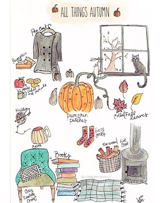 One my first Autumn drawings years ago 🎃🍁🍂 • • • • • • • • #autumm#fall#pumpkins#halloween#leaves#instafollow#instahappy#instaphotography#photooftheday#picoftheday#followme#instadaily#instagood#autumn🍁#2018#🎃#witchesofinstagram#happyhalloween#photography#follow4follow#love#Witches#holidays#pumpkincarving#pumpkinspice #autumnlovers#autumntrees#falltrees#pnw