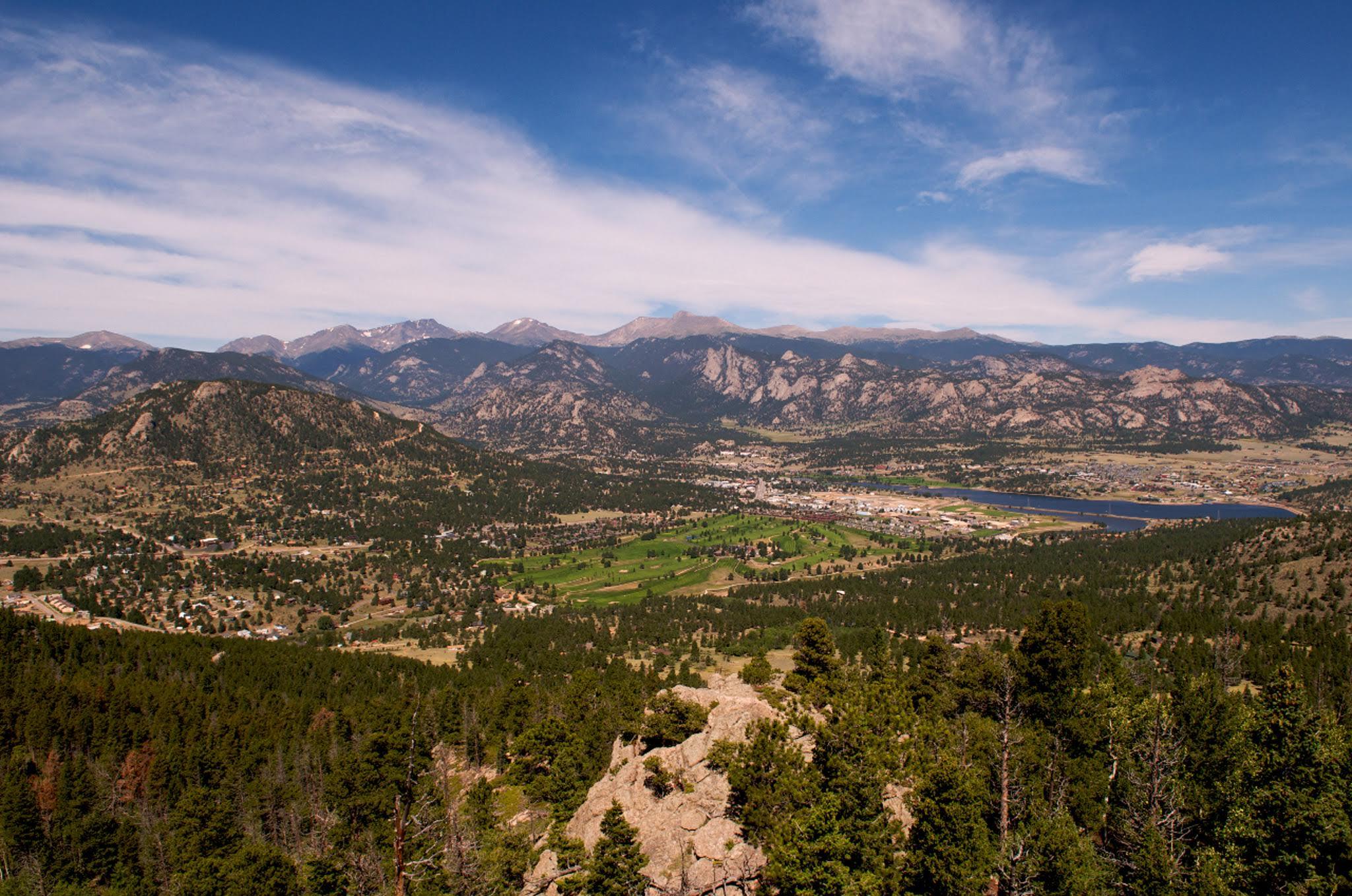 estes valley view.jpg