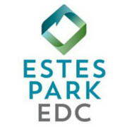 estes-park-edc.jpg