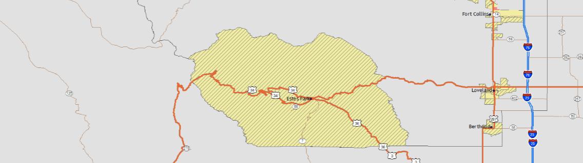 enterprise zone map