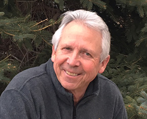 Greg Rosener